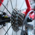 トライアスロンのバイクトレーニングは腰痛のリハビリに最適