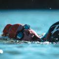 スイムのLTペース : CSS(Critical Swim Speed)の決定方法